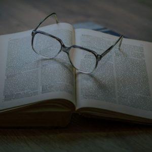 Literatur & Romane